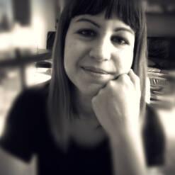 Giulia Balducci photo