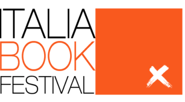 Italia Book Festival – presenti!